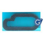 iPhone 4s sponge gasket for loudspeaker-Replacement part (compatible)