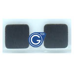 iPhone 4s sponge gasket for wifi flex-Replacement part (compatible)