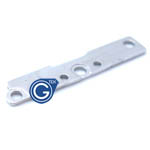 iPhone 4s Volume button metal Hinge - Replacement compatible part