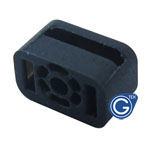 iphone 5 cap for microphone-Replacement part (compatible)