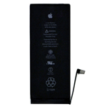 Genuine Apple Iphone 6s Plus Battery Li-Ion-Polymer 2750mAh-APN: 616-00042 (Grade A)