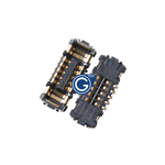 iPhone 6S On Board Connector for Power Flex