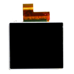 Genuine Apple iPod Classic 7 Lcd Module (Grade A)