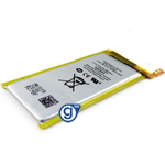 iPod Nano 5th Gen Battery- Replacement part (compatible)