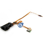iPod Nano 5th Gen Earphone flex- Replacement part (compatible)