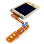 iPod Nano 5th Gen loudspeaker- Replacement part (compatible)