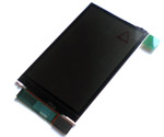 iPod Nano 5th Gen Replacement Lcd- Replacement part (compatible)