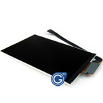 iPod touch 1st generation lcd module- Compatible lcd screen