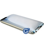iPod touch 2 32gb Back cover- Replacement part (Compatible)