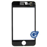 iPod touch 3 Digitizer Touchpad- Replacement part (Compatible)