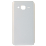 Samsung Galaxy J5, J500F Battery Cover in White