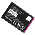 Genuine Blackberry JS1 9230 Curve Battery Bulk New