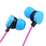 Handsfree KA-10 in Blue