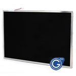 Lcd Laptop Display 14.1 inch LP141WX3 (TL)(N1) ( LG version)