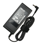 Genuine ASUS ADP-90SB Charger, Original AC Adapter