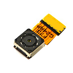 Genuine Sony D2303 Xperia M2 Main Camera Module 8MP- Sony part no: 78P7130001N (Grade A)