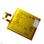 Genuine Sony Xperia M2 (D2303) Battery Li-Ion-Polymer Lis1551ERPC 2330mAh-Sony part no: 78P7140001N;78P71400020 (Grade A)