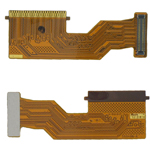 Genuine HTC One M8 Flex Cable, Flat-Cable- HTC part no: 51H20599-00M (Grade A)