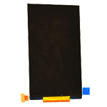 Genuine  Microsoft Lumia 435 Display (LCD)- Part no: 4852025