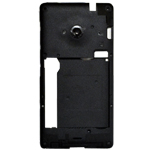 Genuine Microsoft Lumia 535 Middle Cover 1Sim-Microsoft part no:8003462