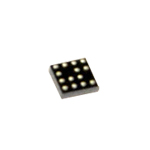 Genuine Microsoft Lumia 950 IC SMD Magnetic / Hall-Sensor-Microsoft part no: 4600071
