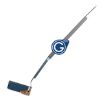 iPad Mini 4 GPS Antenna Flex