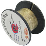 molybdenum Wire 50M for Mobile phone Refurbished