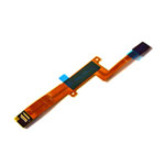 Genuine Motorola Nexus 6 64GB Flex-Cable / Flat-Cable- Part no: 01017977002