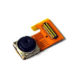 Genuine Motorola Moto X 2nd (XT1092) Camera Module (Front) 2MP- Part no: 01017839001