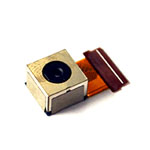 Genuine Motorola Moto X 2nd (XT1092) Camera Module (Main) 13MP- Part no: 01018027001