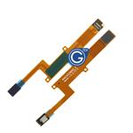 Motorola Nexus 6 LCD Flex