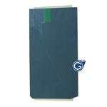 Samsung Galaxy Note 4 SM-N910 LCD Back Adhesive
