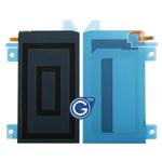 Samsung Galaxy Note 5 SM-N920 Stylus Flex