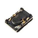 nokia n95, n95 8gb, n73, 6110c speaker