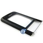 Nokia 8800 Arte Top A frame