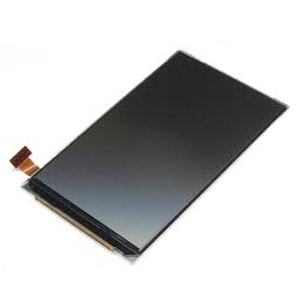 Genuine Display (AMOLED) for Nokia Lumia 820-Nokia part no: 4851361