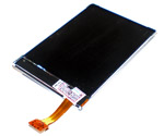 Nokia X3 lcd module