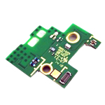 Nokia Lumia 930 Flex Board CARE DAUGHTER BOARD ASSEMBLY -Part no: 00812k7