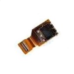 Nokia Lumia 630 Camera Flex Cable-Part no: 0205831