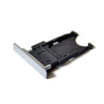 Nokia Lumia 930 Sim Card Tray Universal-Part code: 9520019