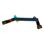Nokia Lumia 930 Flex Cable / Flat Cable Jumper Flex Assy-Nokia Part no: 0205539