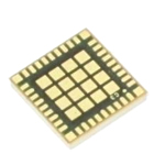 Nokia Lumia 925  WIFI IC / Module / BT-Nokia part no: 4390130