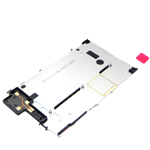 Genuine Nokia Lumia 820 Chassis/Middle Frame-Nokia part no: 00805X7