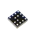 Nokia Lumia 820  Sensor IC 3-AXIS MAGNETIC-Nokia part no: 4600038