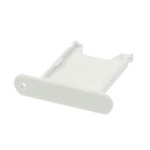 Genuine Nokia Lumia 920  Sim Card Tray (White)-Nokia part no: 6401521