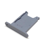 Genuine  Nokia Lumia 920  Sim Card Tray (Grey)-Nokia part no: 6401522
