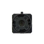 Genuine Nokia Asha 503 Rear camera module, primary camera module. 5 MPix- Nokia part no:4858460