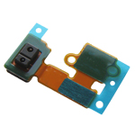 Genuine Nokia Lumia 730 / Lumia 735 Proximity Sensor Flex Assembly-Nokia part no: 0269H11