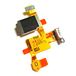 Genuine Nokia Lumia 735 Audio Jack & Vibrator- Nokia part no:0269H13