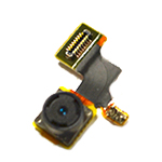 Nokia Lumia 930 Camera Module (Front)-Nokia part no: 0205540